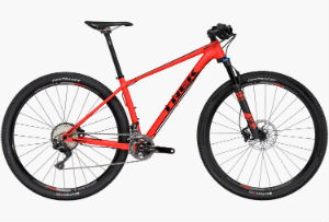 Bike hire Mallorca - Trek Superfly 7 29er